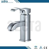 Hot Sale Brass Bathroom Basin Faucet Tap