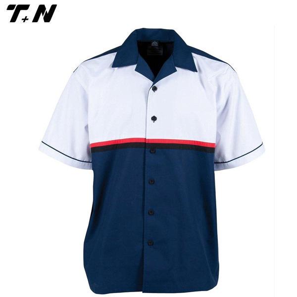 racing shirt 12.jpg