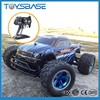 New arriving 2.4g high speed electric car , remote control car for hobby