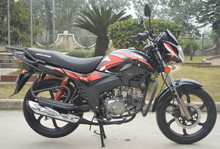 125CC 150CC street bike gaoline motorcycle cheap sale