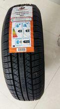 good tyre 195/70R14 195/50R15 185/55R15 185/60R15 195/65R15 205/65R15 205/55R16 205/60R16 225/60R16