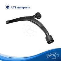 suspension arm for PE spare parts control arm car spare parts 3520.70
