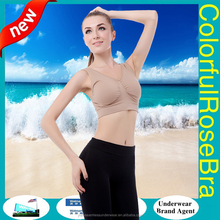 Custom sublimation polyester Dri fit thiny mesh men dri fit mesh black short