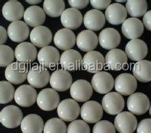 6MM Airsoft BB, Airsoft BBs, BB Bullet, BB Pellet, for air gun,air rifle
