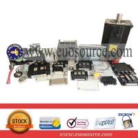 IC Integrated Circuits IXYS IXDN414YM
