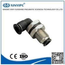 Barato y alta calidad neumática conector