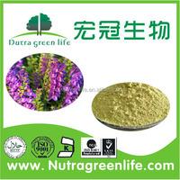 High quality 40% Forskolin Coleus forskolin Extract powder