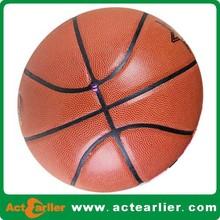 outdoor basketball size 6