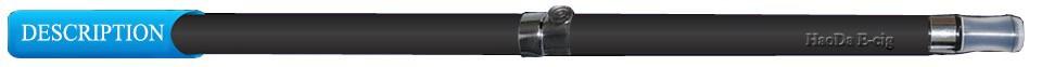 EGO/CE4 , CE4 vaporizer1.6ml Ego e/, CE4 cigarro eletronico50pcs CE4 Atomizer