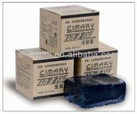 FR-I rubberized hot pour blacktop crack sealant