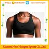 Ladies high quality yoga bra\ sports bra\running bra