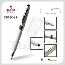 TS9604B metal thick tablet pen touch