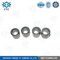 Super Preferential Offer professional solid tungsten carbide buttons