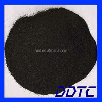 Low Sulfur High Carbon Graphite Carbon Raiser And Carbon Additive