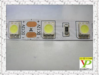 5050 Led strip 300led rgb 5050 smd led strip 5gb led strip Light 5050 RGB,12v 5050 smd led strip rgb 5mm 5050 addressable