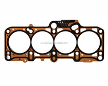 High Quality Cylinder Head Gasket For JETTA IV (162) 2.0 2.0 TFSI auto parts OE NO.:06A103383L