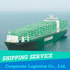 container shipping to america by china shipping agent -Grace Skype: colsales12