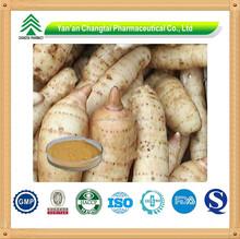 Divaricate Saposhnikovia Extract Cohosh Glucoside
