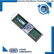 DHL fast shipping for sale cheap price ram memory desktop 2gb ddr2 800