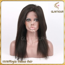 Factory direct fast delivery box braid lace wig