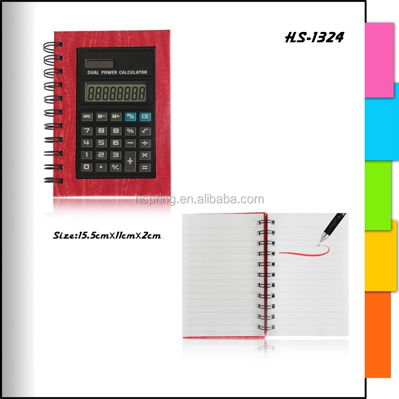 xxx hot calculate due date