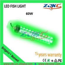 IP68 led light led fishing light China online shopping