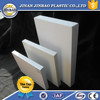 rigid 5mm pvc tongue and groove ceiling panel