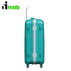 2015 leisure case 28 inches trolley travel luggage