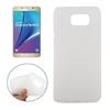 2015 Newest TPU Case for Samsung Galaxy Note 5 Soft Case Transparent Shenzhen