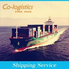 China Sea Freight Shipping Cargos to Dubai - allen (skype:colsales09)