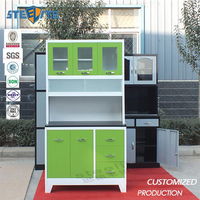 whole kitchen furniture cabinet set kitchen equipment with price