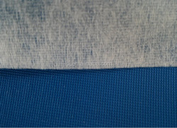 China wholesale Aluminium coated PE non-woven fabric with competitive price