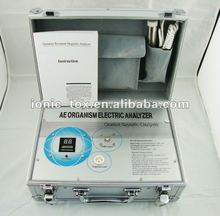 3d-nls health analyzer OH-901 help you good health