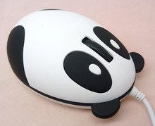 Trade Assurance Supplier factory price OEM funny computer mouse