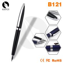 Jiangxin 2014 hot sale office equipment pen for America market