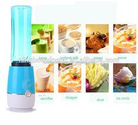 juicer and hand mixer blender,food processor hand blender,hand food blenders