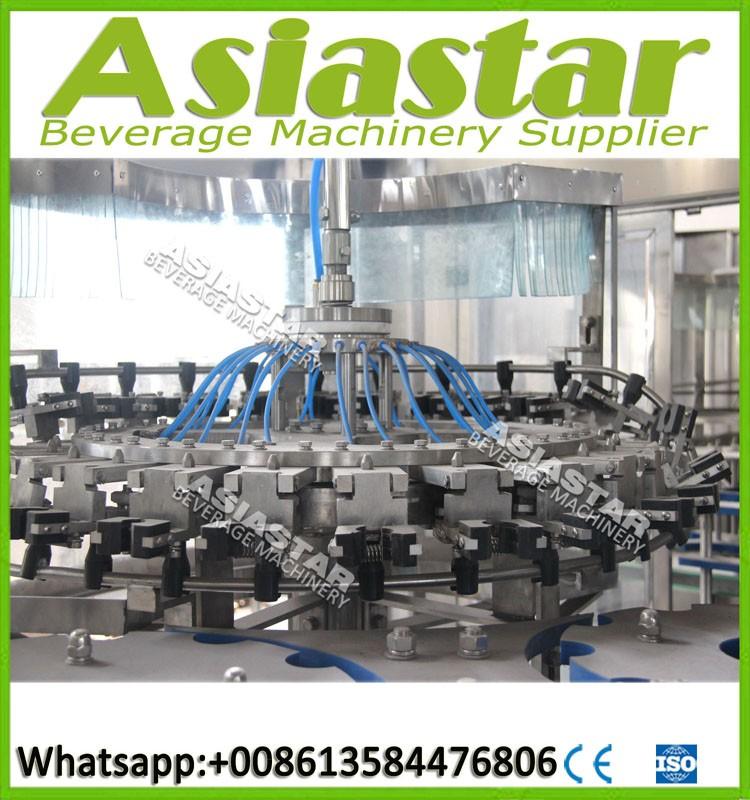 carbonated beverage-glass-Rotary-RFC18-18-6RinsingB (1)