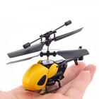 2014 mais novo e melhor preço pequeno liga qs5010 3.5 canais rc mais barata mini helicóptero infravermelho com giroscópio rtf