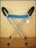 folding rocking chair wood, folding adjustable easy chair