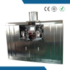 SIEMENS PLC control automatic waffle maker