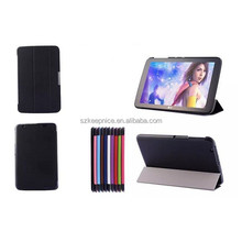 7 8 9 10 Inch Tablet Protective Cover Cases,PU Leather Shockproof Tablet Case for Android Pad