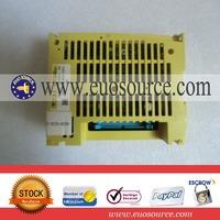 Fanuc Servo A06B-6079-H301 A06B-0212-B200