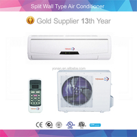 Mini Split Air Conditioners Energy Saving