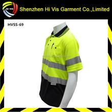 Fashion garments ,fit clothing ,work apparel