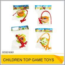 Promotional bey blade spin top toy Plastic spinning toy OC0219361
