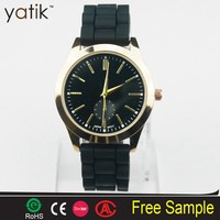 New stock watch geneva low price cheap go karts for sale best promotional items china