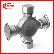 5676 KBR Best Selling Hot Product Universal Joint Agricultural Truck Universal Joint for American Trucks