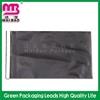 free custom design high quality red mailing bags
