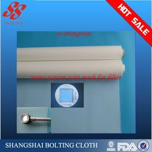 quality F5-F9 medium air filter manufacturer honda air filter