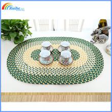 hot sale nice table mat, PP mat